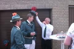 Schützenfest-2013-015
