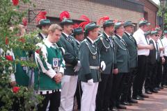 Schützenfest-2013-016