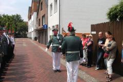Schützenfest-2013-021