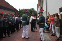 Schützenfest-2013-023