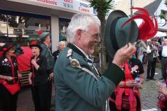 Schützenfest-2013-die-2-004