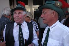 Schützenfest-2013-die-2-007