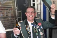 Schützenfest-2013-die-2-010
