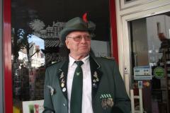 Schützenfest-2013-die-2-014