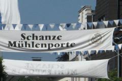 Schützenfest-2013-die-2-027