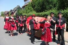 Schützenfest-2013-Bollerwagen-010