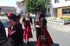 Schützenfest-2013-Bollerwagen-023