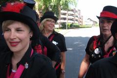 Schützenfest-2013-Bollerwagen-026
